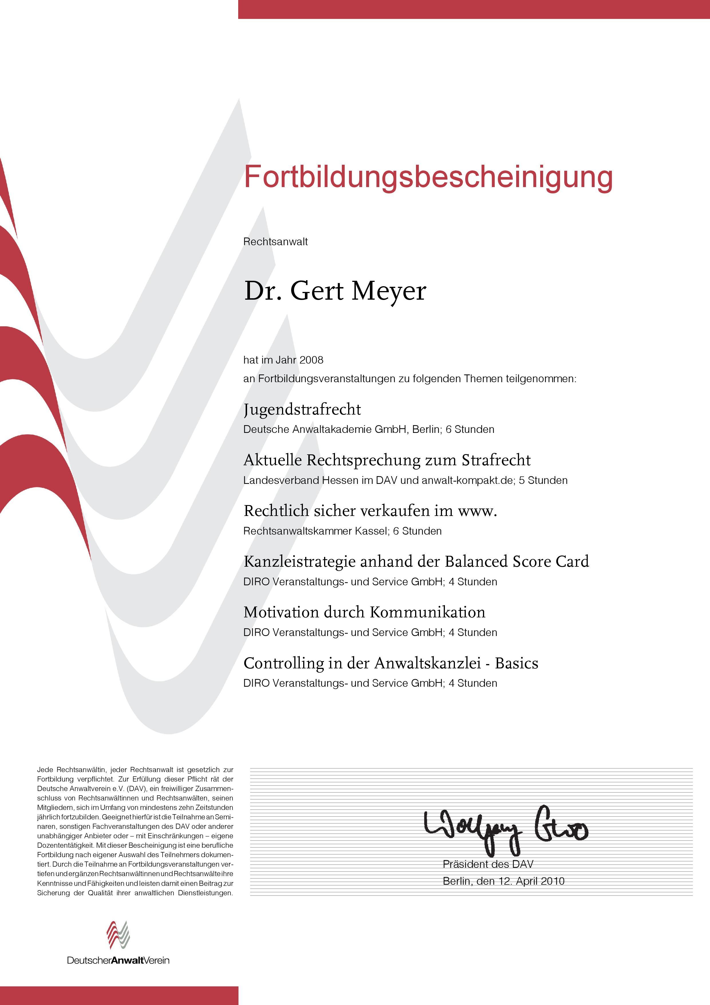 Fortbildungsbescheinigung 08-page-001