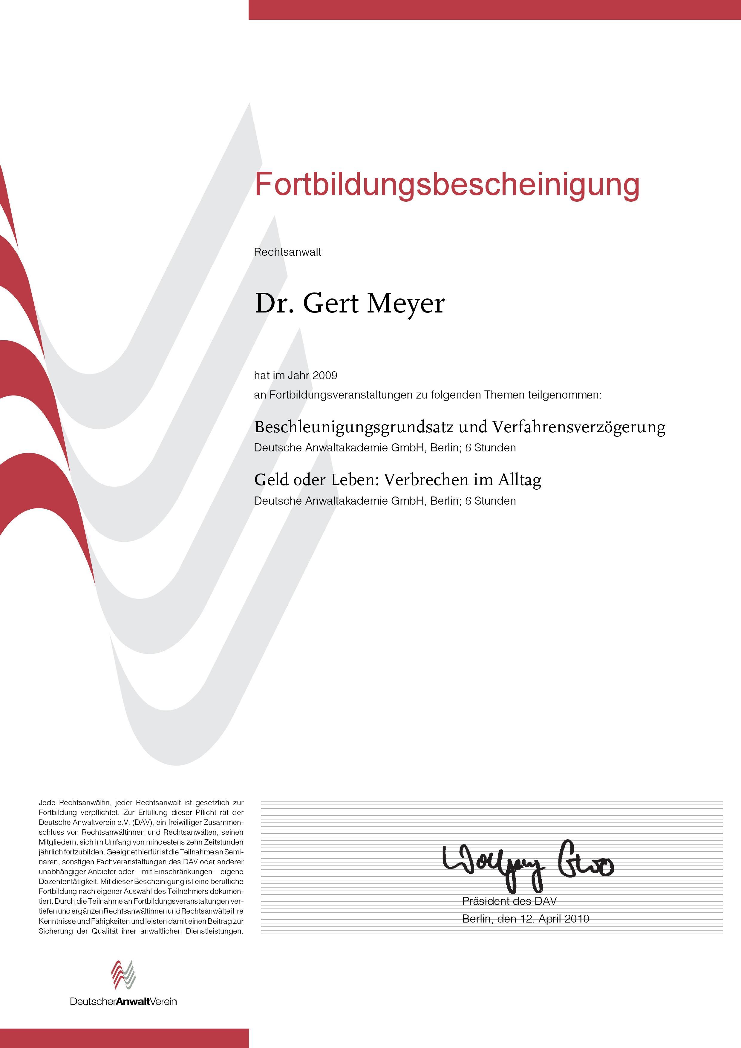 Fortbildungsbescheinigung 09-page-001