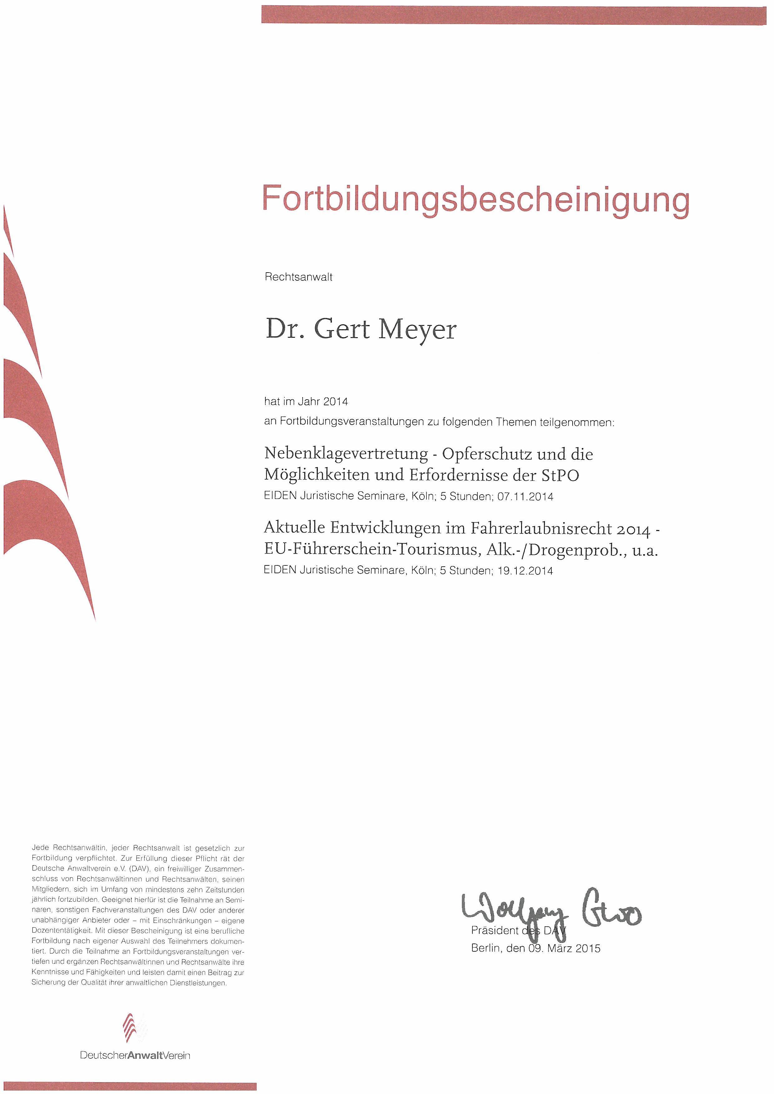 Fortbildungsbescheinigung-2014-page-001