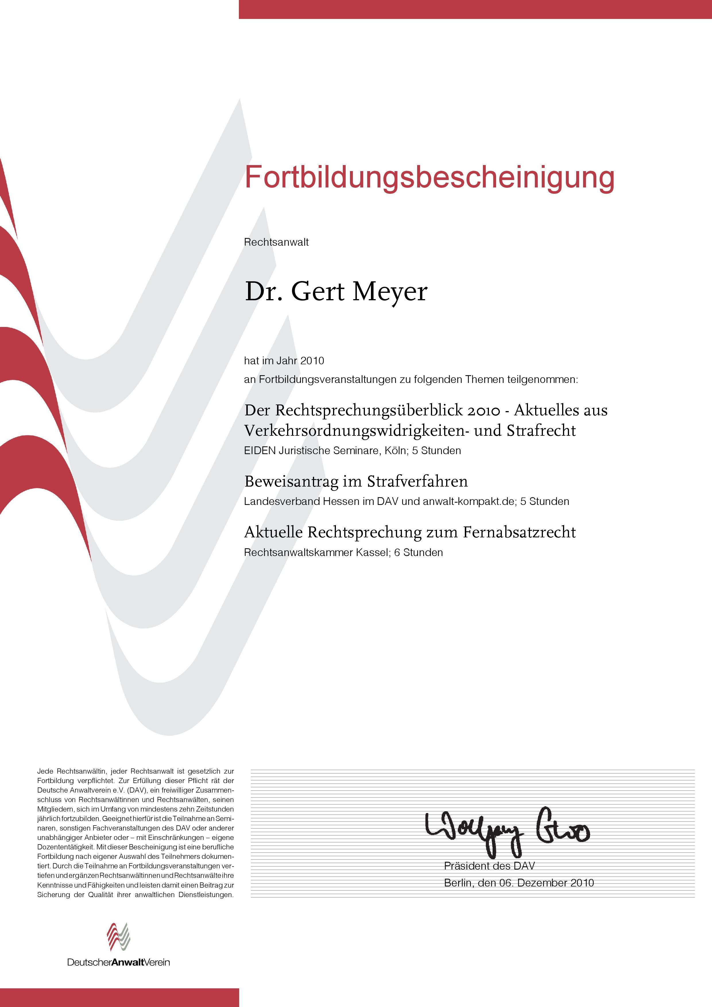 Fortbildungsbescheinigung10-page-001