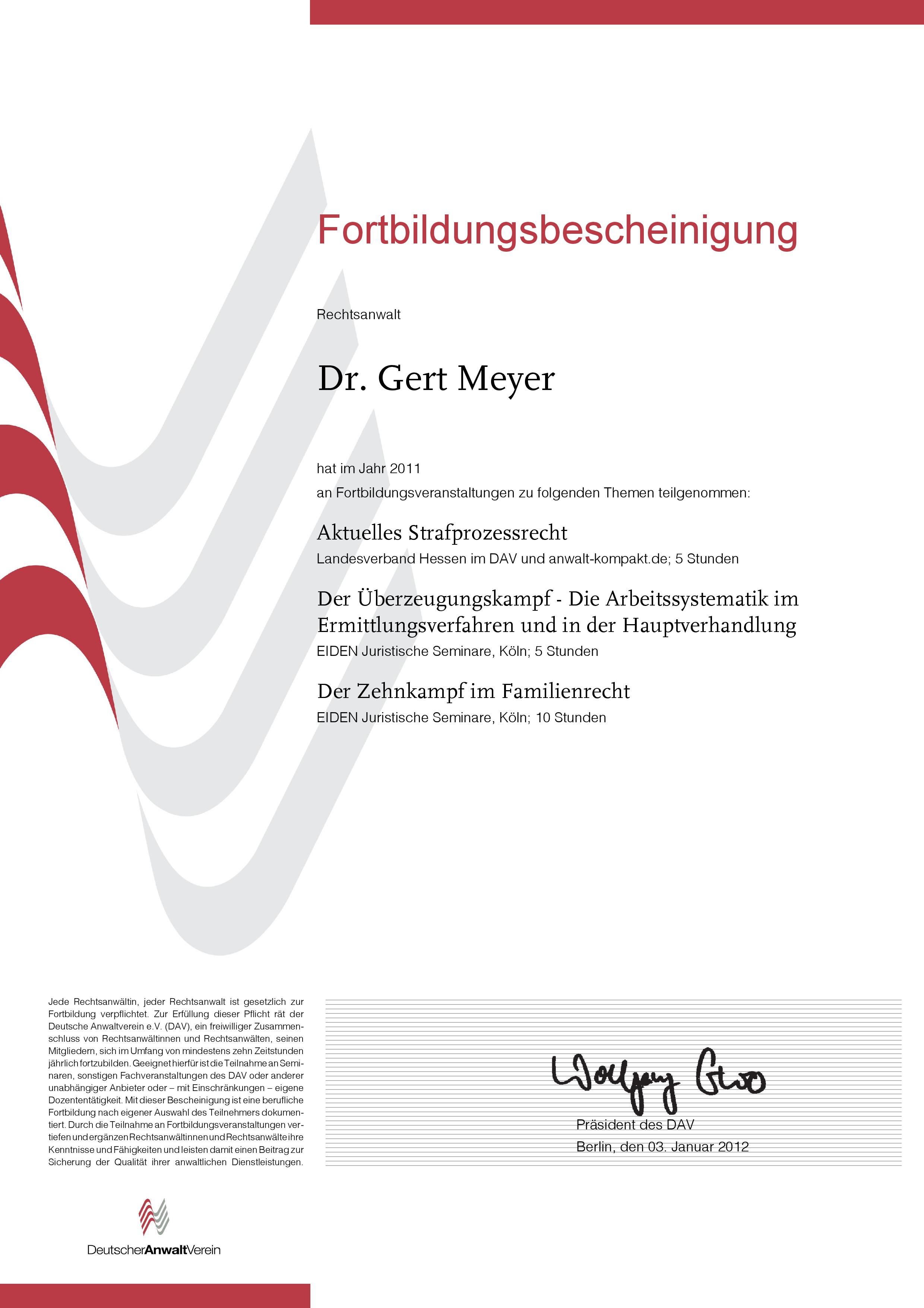 Fortbildungsbescheinigung11-page-001