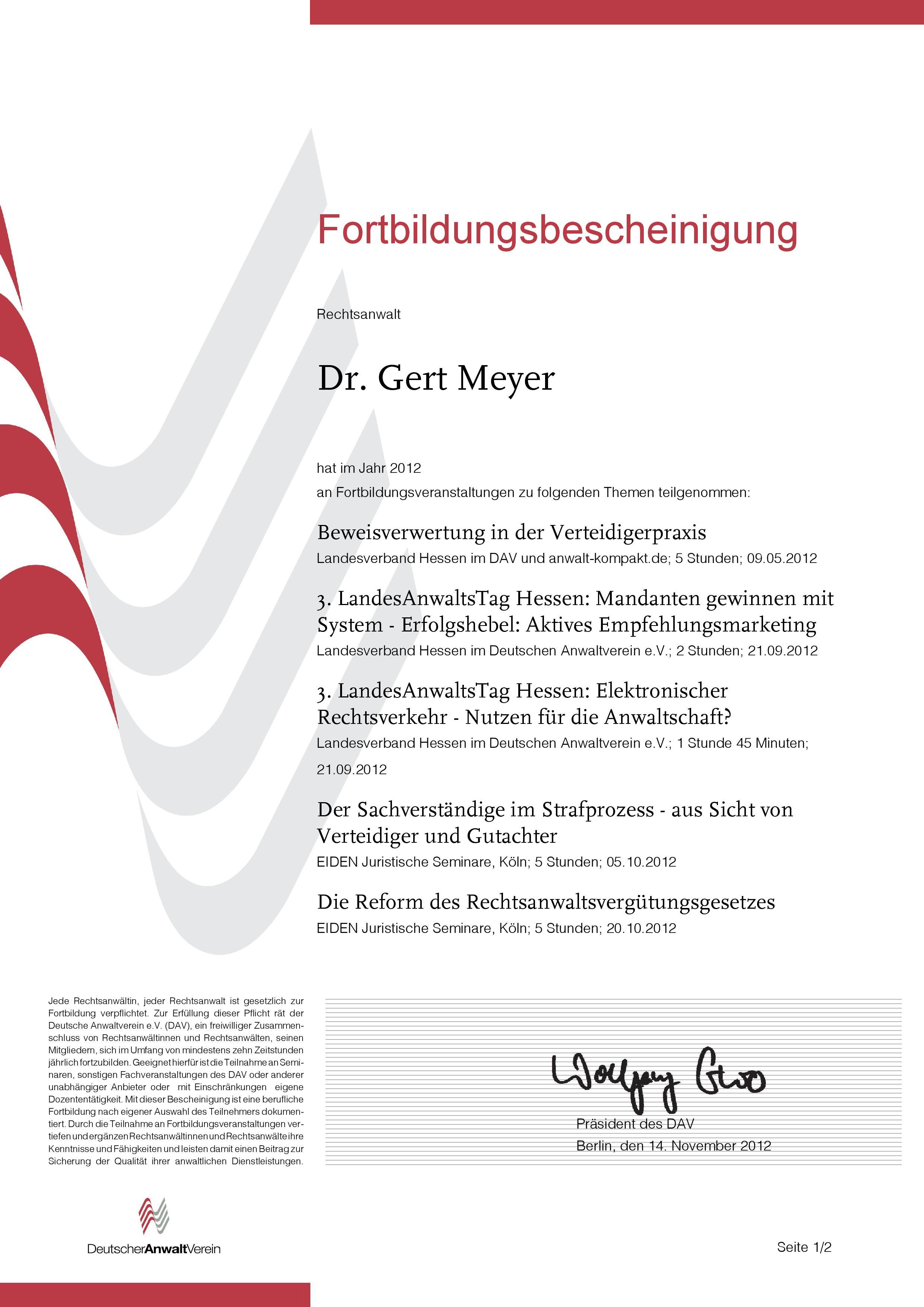 Fortbildungsbescheinigung12-page-001