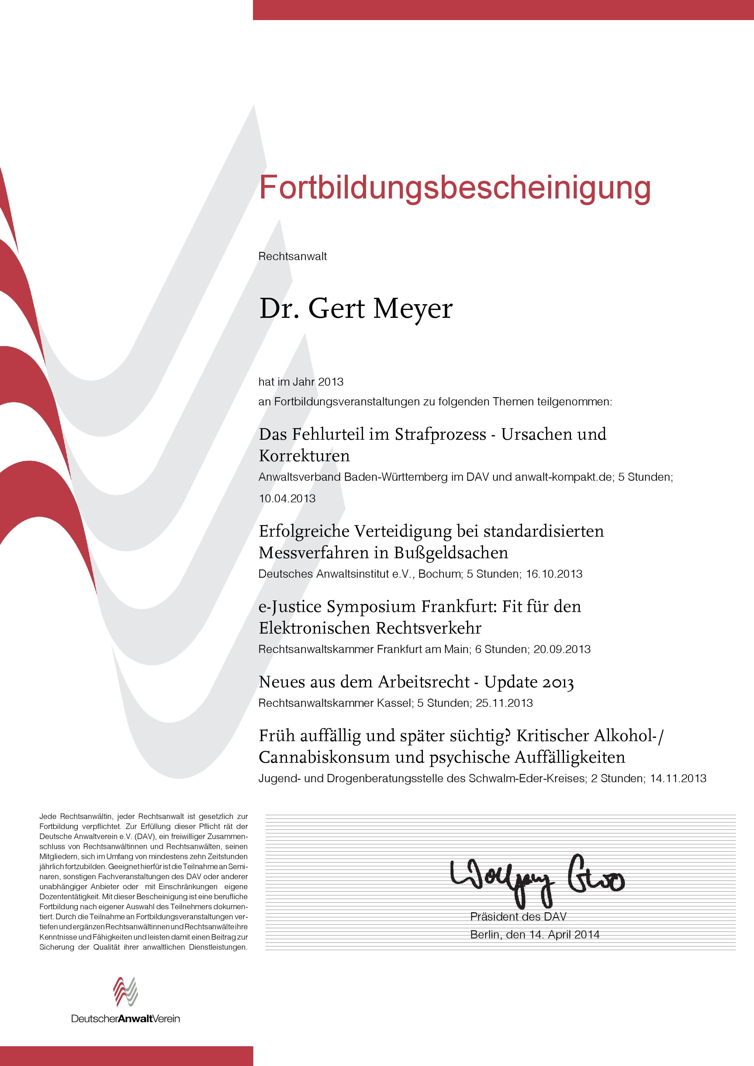 Fortbildungsbescheinigung13-page-001
